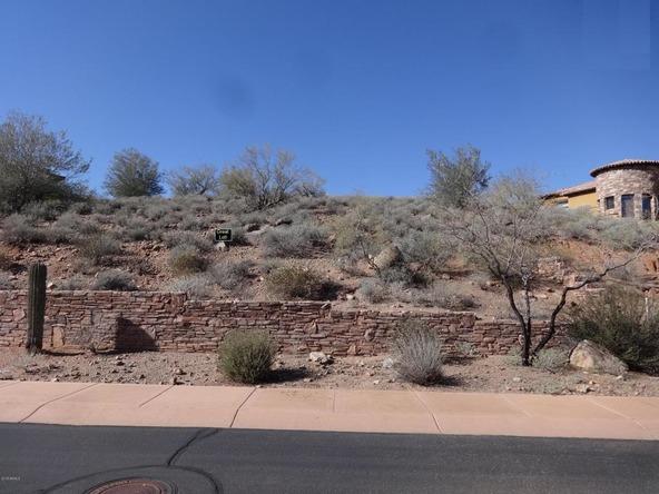 9434 N. Desert Wash Trail, Fountain Hills, AZ 85268 Photo 9