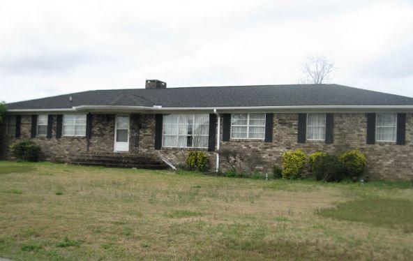 1004 11th Ave., Pleasant Grove, AL 35127 Photo 6
