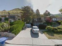 Home for sale: Scenic, Salt Lake City, UT 84108
