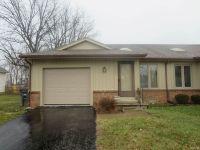 Home for sale: 5646 Greenridge Dr., Toledo, OH 43615
