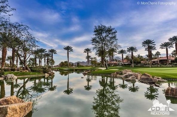 181 Desert Holly Dr., Palm Desert, CA 92211 Photo 4