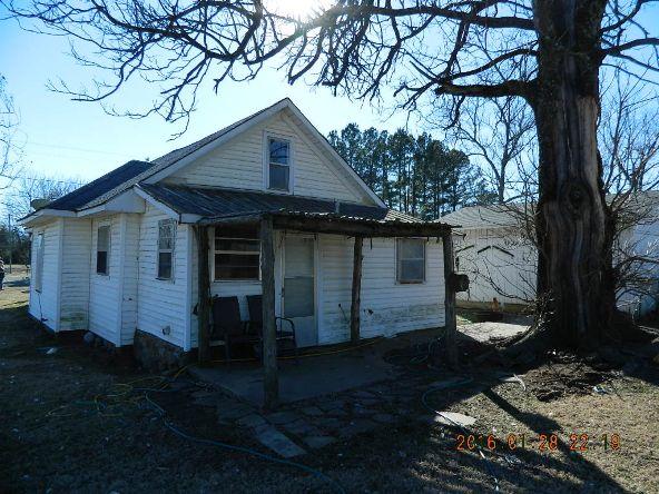 4449 E. State Hwy. 288, Scranton, AR 72863 Photo 5