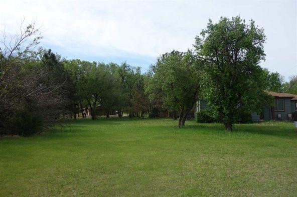12421 E. Central, Wichita, KS 67206 Photo 12
