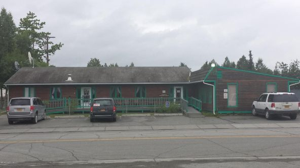167 Warehouse Dr., Soldotna, AK 99669 Photo 1