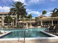 Home for sale: 24 Strafford Dr. #D, Boynton Beach, FL 33436