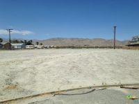 Home for sale: 0 Pierson Blvd., Desert Hot Springs, CA 92240