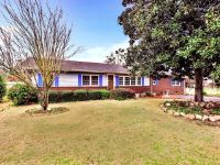 Home for sale: 118 Gertrude Dr., Sumter, SC 29150