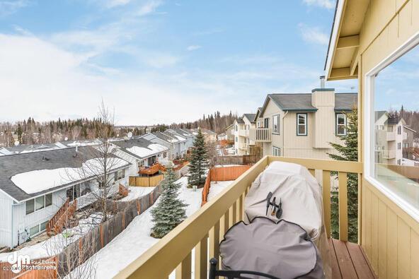 10300 Ridge Park Dr., Anchorage, AK 99507 Photo 23