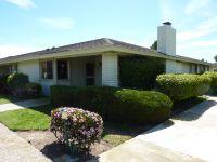 Home for sale: 142 E. Elfin, Port Hueneme, CA 93041