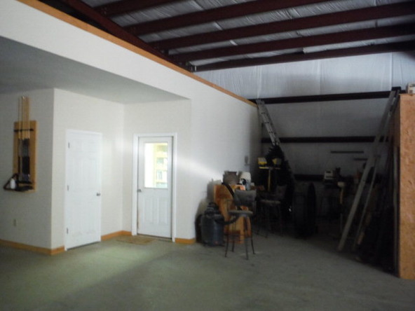 9175 County Rd. 99, Lillian, AL 36549 Photo 77