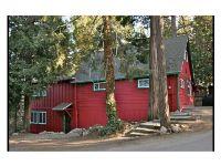 Home for sale: 26327 Alpine Ln., Lake Arrowhead, CA 92391