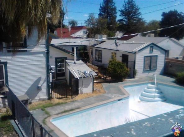 44664 Cedar Avenue, Lancaster, CA 93534 Photo 9