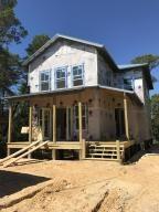 Home for sale: Lot 40 Matt's. Way, Santa Rosa Beach, FL 32459