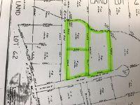 Home for sale: 113 Marigold,Marigold & Orchid, Americus, GA 31719
