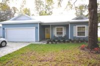 Home for sale: 9380 Greenways Ln., Fanning Springs, FL 32693