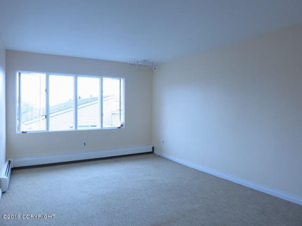 836 M St. #308, Anchorage, AK 99501 Photo 13