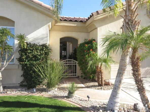 43356 North Heritage Palms Dr., Indio, CA 92201 Photo 1