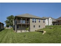 Home for sale: 501 S. 138th St., Bonner Springs, KS 66012