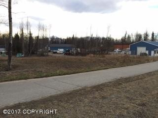 121 E. Flag Cir., Wasilla, AK 99654 Photo 6