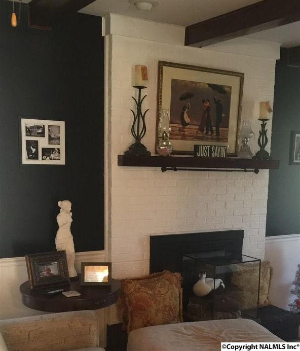 18399 Locust Ln., Elkmont, AL 35620 Photo 3
