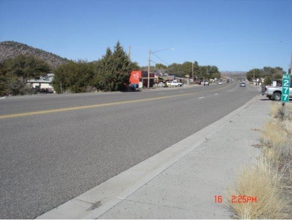 22837 S. State Route 89, Yarnell, AZ 85362 Photo 13