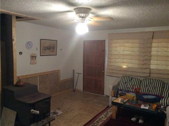 11187 W. 264 Hwy., Bentonville, AR 72712 Photo 29