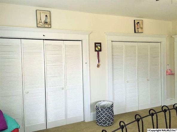 430 Monroe St., Courtland, AL 35618 Photo 41