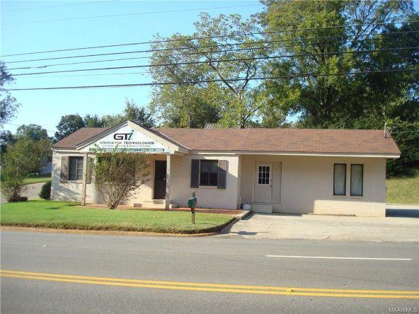 1101 E. Commerce St., Greenville, AL 36037 Photo 2