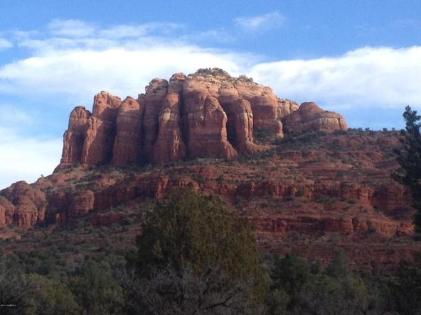 125 Little Park, Sedona, AZ 86351 Photo 1