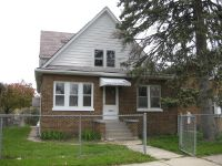 Home for sale: 1028 Adams St., North Chicago, IL 60064