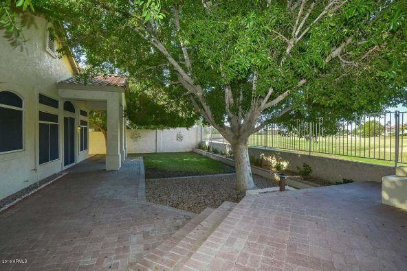 21652 N. 59th Ln., Glendale, AZ 85308 Photo 14