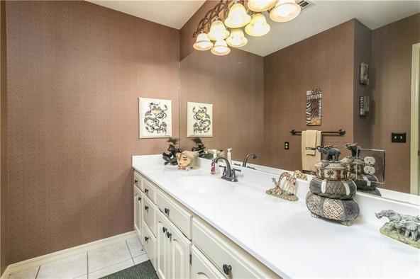 8000 Pollock Rd., Rogers, AR 72756 Photo 13