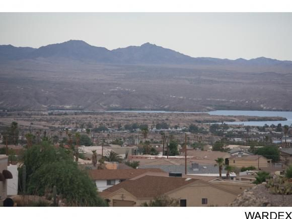 2280 Clarke Dr., Lake Havasu City, AZ 86403 Photo 2