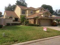 Home for sale: Barrington, Winter Springs, FL 32708