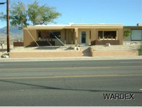 1912 E. Andy Devine, Kingman, AZ 86401 Photo 10