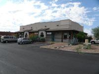 Home for sale: 13216 N. Verde River Dr., Fountain Hills, AZ 85268