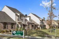 Home for sale: 13724 Azalea Dr., Saint Francisville, LA 70775