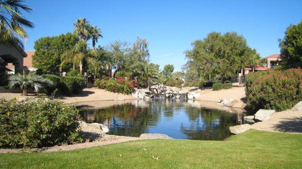 4625 N. Greenview Cir. S., Litchfield Park, AZ 85340 Photo 9