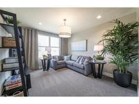 Home for sale: 3041 Dalton Dr., Walled Lake, MI 48390