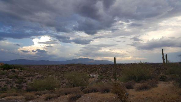 14717 N. El Camino Dorado St., Fort Mcdowell, AZ 85264 Photo 2