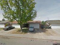 Home for sale: Delta, Modesto, CA 95355