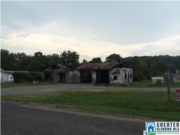 5th Ave., Ashville, AL 35953 Photo 3