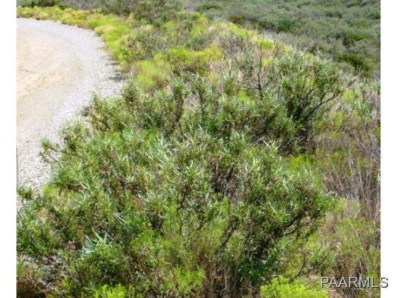 12991 E. Oak Hills Trail, Mayer, AZ 86333 Photo 24