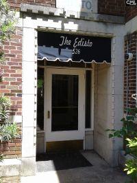 Home for sale: 526 Edisto Avenue, Columbia, SC 29205