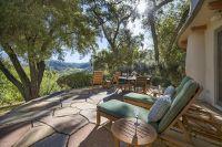 Home for sale: 1571 Kenewa St., Ojai, CA 93023