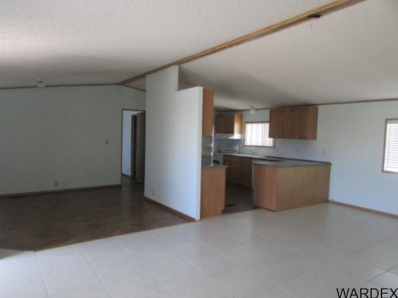 4500 S. Calle Agrada Dr., Fort Mohave, AZ 86426 Photo 4
