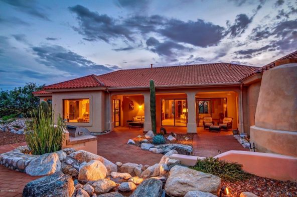 11447 E. Placita Rancho Grande, Tucson, AZ 85730 Photo 1