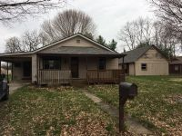 Home for sale: 7938 Caswell St., Indianapolis, IN 46259