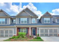 Home for sale: 4615 Gosling Rd., Alpharetta, GA 30004