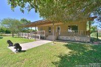 Home for sale: 10715 S. Loop 1604, Atascosa, TX 78002